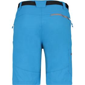 Meru Porto Bermudas Hombre, blue